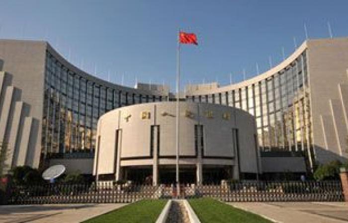 مسؤول صينى: الاقتصاد قد ينمو 8-9% خلال2021 فى ظل ظروف اعتيادية
