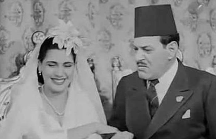 أبو طبق وبلاليكا ونفخوا.. ناقد فني: هذا هو سر نجاح فيلم لعبة الست