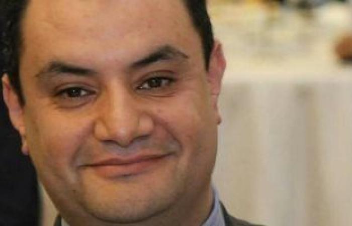 النائب أكمل نجاتى: تعديلات حول قانون الشهر العقارى من خلاله نواب التنسيقية