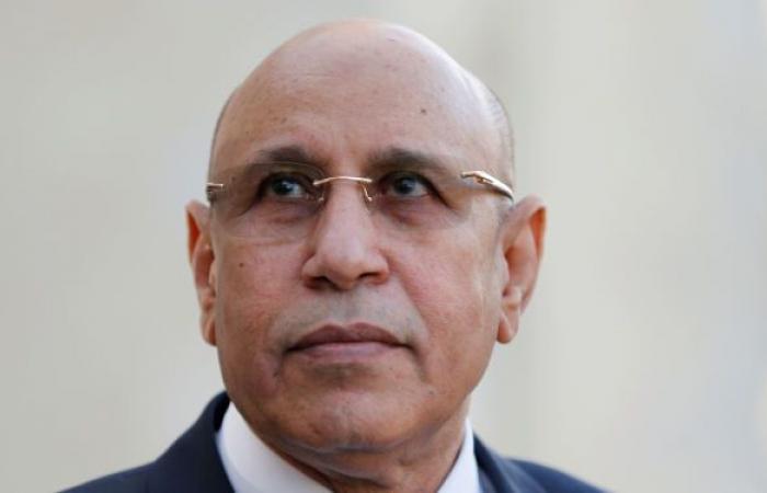 حوار سياسي بين السلطة والمعارضة... ما الذي يمكن أن يحققه لموريتانيا؟