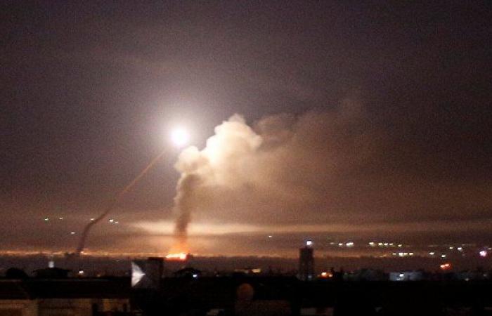 خبير عسكري: واشنطن تخشى استهداف التنظيمات العراقية المسلحة داخل العراق