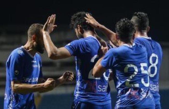 أسوان يعلن سلبية مسحة كورونا قبل مواجهة البنك الأهلي فى الدوري