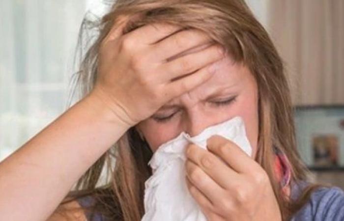 أبرز 6 علاجات منزلية طبيعية للأنفلونزا والبرد