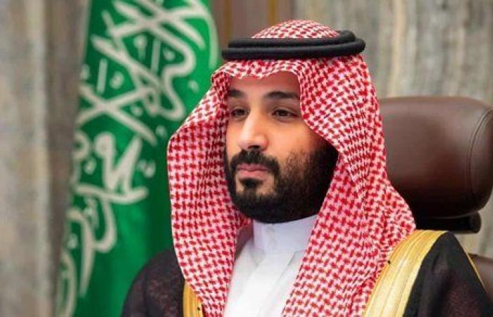 سلطان عمان يهنئ الملك سلمان بشفاء ولى العهد السعودي