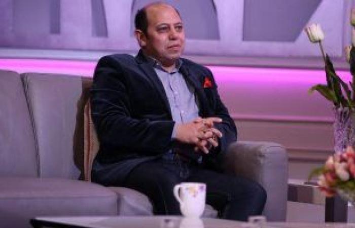 أحمد سليمان: صلاح واجهة مشرفة لمصر وهدفى خروج أكثر من لاعب للخارج