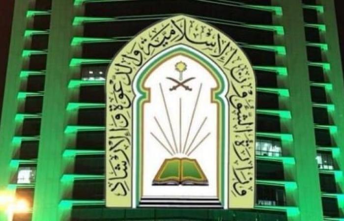 إغلاق 5 مساجد بعد ثبوت 13 حالة كورونا بين المصلين