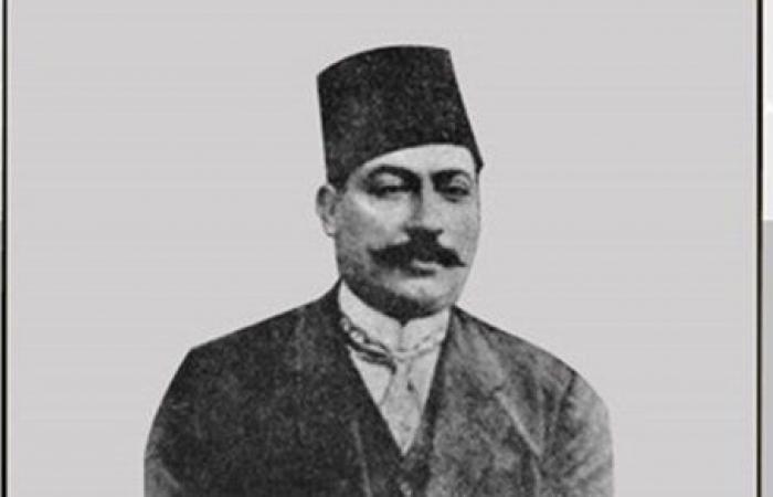 في ذكرى ميلاده.. معلومات عن الموسيقار داوود حسني