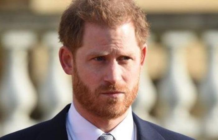 الأمير هاري: غادرت العائلة الملكية لأنها كانت تدمر صحتي العقلية
