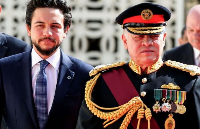 حملات مناهضة مستمرة... هل ينجح المجتمع المدني في وقف تعديلات قانون العمل الأردني؟