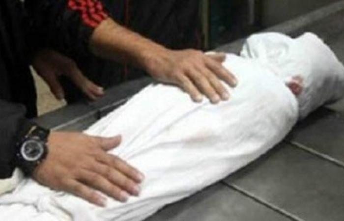 داخل لجنة الامتحان.. مصرع طالبة إثر أزمة قلبية مفاجئة في سوهاج