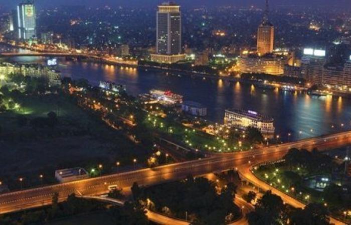 التخطيط تكشف عن 4 أبعاد لجعل المدن المصرية اكثر ديناميكية وتنافسية
