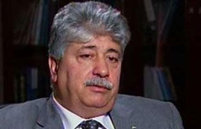 فصائل العمل الفلسطينى: حوار القاهرة ذلل العقبات لإنجاح الانتخابات الفلسطينية