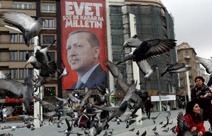 الاقتصاد التركي يتفوق على جميع أقرانه باستثناء دولة واحدة