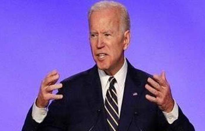 بايدن: نتحقق من الجهة المسؤولة عن الهجمات الصاروخية على قاعدتنا في العراق