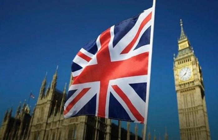 بريطانيا تستعد لرفع ضريبة الشركات إلى 25% بحلول 2023