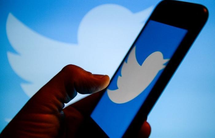 تويتر تختبر ميزات التجارة الإلكترونية الجديدة للتغريدات
