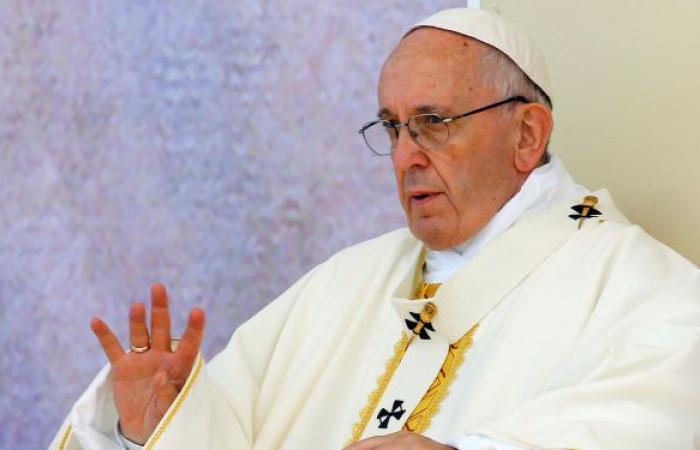 جيش إعلامي جرار لتغطية الزيارة التاريخية لبابا الفاتيكان إلى العراق