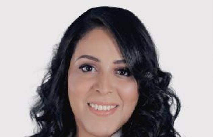 تفاعل دائم للنائبة مرثا محروس عضو تنسيقية شباب الأحزاب مع شكاوى أهالى دائرتها