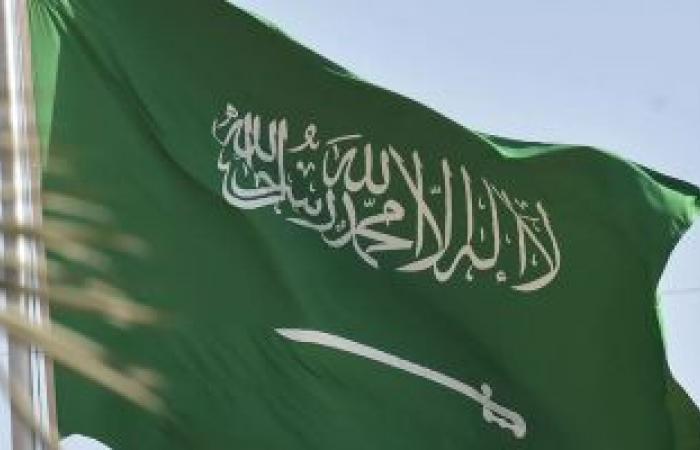 وزارة الدفاع الفرنسية: ندعم حق السعودية وإجراءاتها للدفاع عن نفسها
