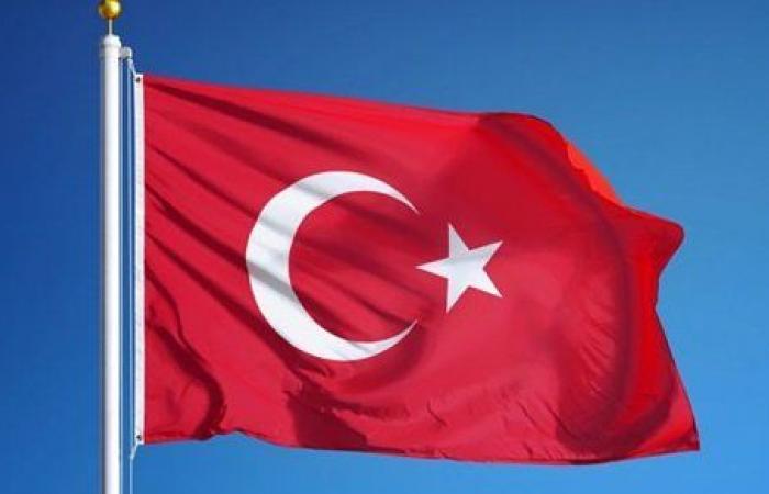 بسبب استفزازات تركيا.. طلب عاجل من قبرص لـ ألمانيا