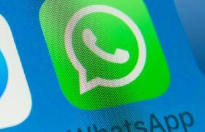 WhatsApp تتيح مكالمات الفيديو لجميع مستخدمي التطبيق بالأجهزة المكتبية