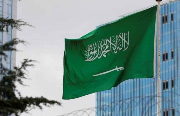 المملكة تعرب عن قلقها من تنامي وتيرة خطاب الكراهية والتعصب ضد المسلمين حول العالم