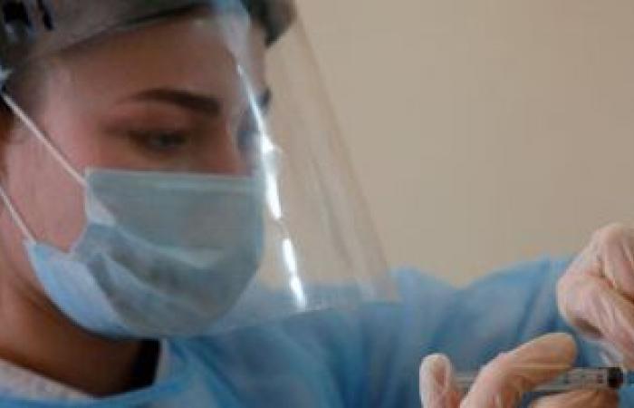 العراق يسجل 5043 إصابة جديدة بفيروس كورونا