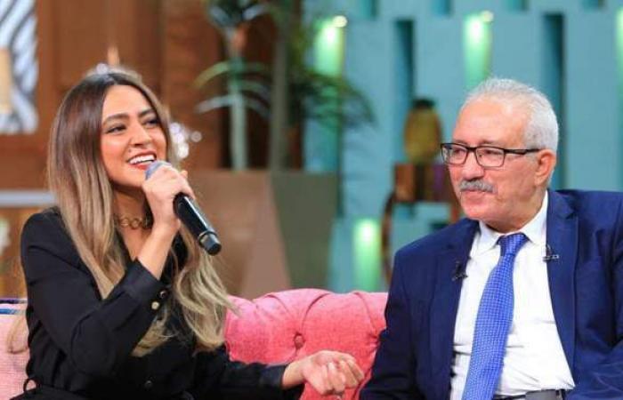 أحمد عبد الحليم يكشف رد فعل زوجته بعدما أهدر ضربة جزاء للزمالك ضد الأهلي