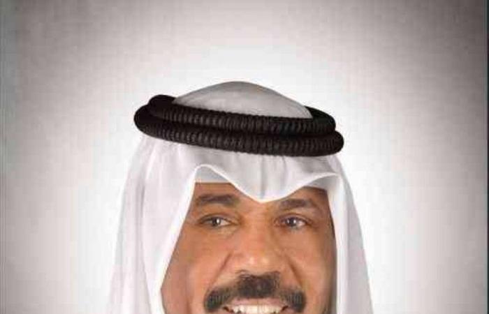 أمير الكويت يتوجه إلى الولايات المتحدة لإجراء الفحوصات الطبية