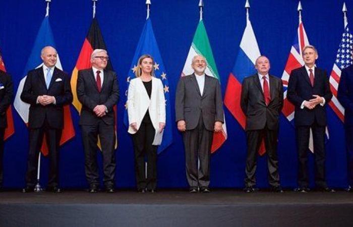 الخارجية البريطانية تكشف سبب تجميد قرار إدانة إيران