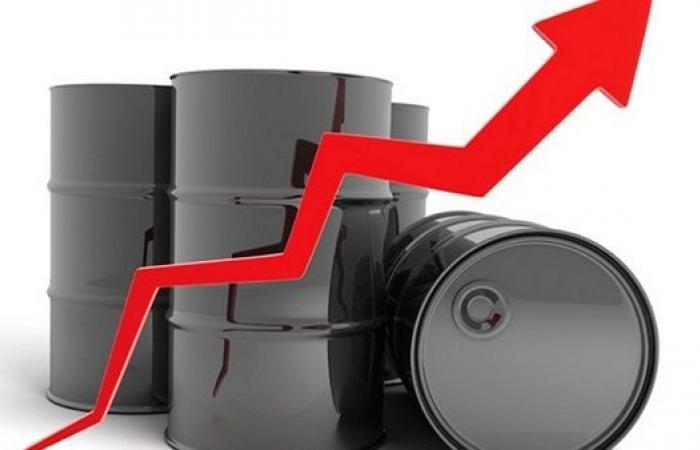 """قفزة في أسعار النفط خلال التعاملات مع ترقب اجتماع """"أوبك+"""""""