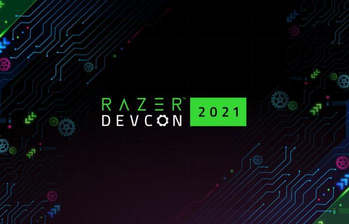 Razer تُعلن عن إطلاق فعالية Razer Devcon