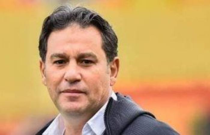 مواعيد مباريات اليوم الخميس 4 / 3 / 2021 بالدوري المصرى والقنوات الناقلة
