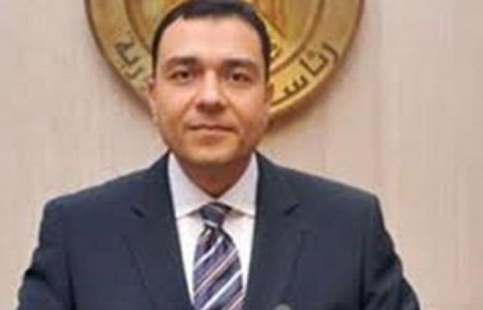 سفير مصر بتونس يوجه دعوة لبعثة الزمالك