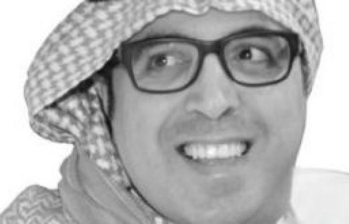 محمد الساعد لأمريكا: شكراً لن تخدعونا!