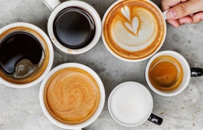 """أغرب أنواع القهوة في العالم.. أبرزها """" بصاق القرد وابن عرس"""""""