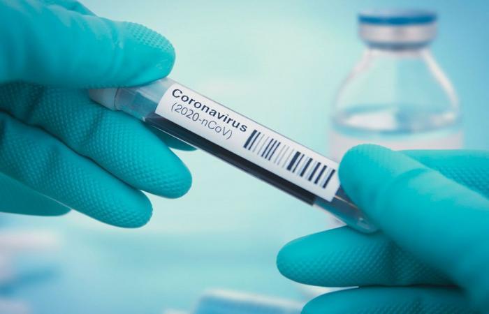 الصحة: تجاوزنا مليونًا و100 ألف جرعة معطاة من لقاح كورونا