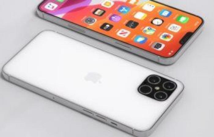 طرح النسخة التجريبية الثالثة من iOS 14.5 للمطورين .. اعرف التفاصيل
