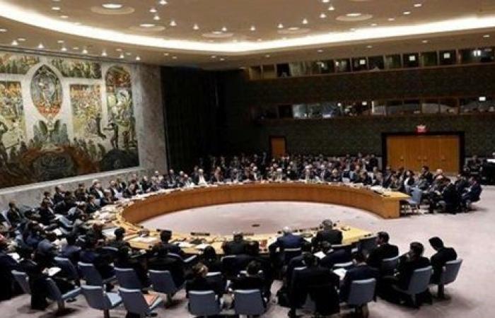 شكوى جماعية بالأمم المتحدة.. اتهام تركيا بـ التحريض على العنف وقتل المدنيين