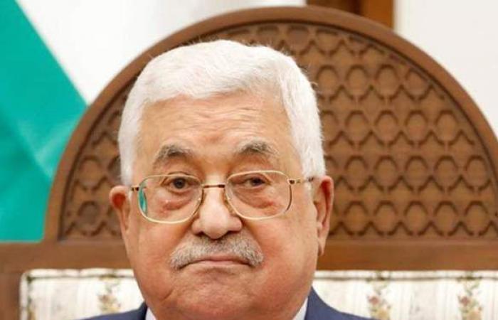 قناة عبرية: عقوبات إسرائيلية ضد عباس ومسئولي السلطة إذا شاركوا بتحقيق الجنائية الدولية