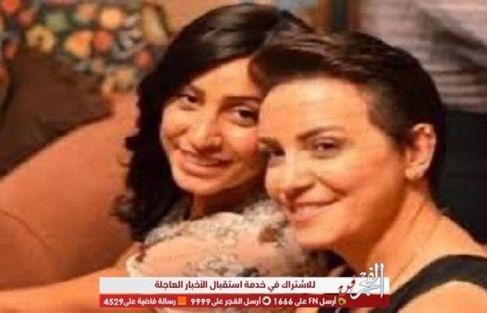 دينا الشربيني تذكر جمهورها بأصعب مشاهد مسلسل زي الشمس