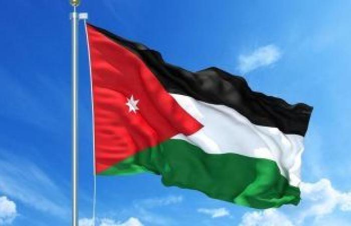 الأردن يسجل براءة اختراع دوائية جديدة