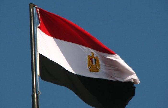 وفد روسي يتفقد المشروع الثوري الأهم في مصر