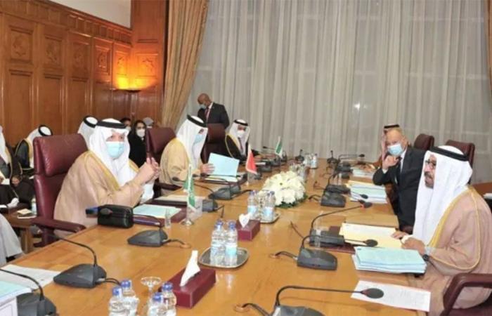 «اللجنة الرباعية» تدين التدخلات الإيرانية في الشؤون الداخلية للدول العربية