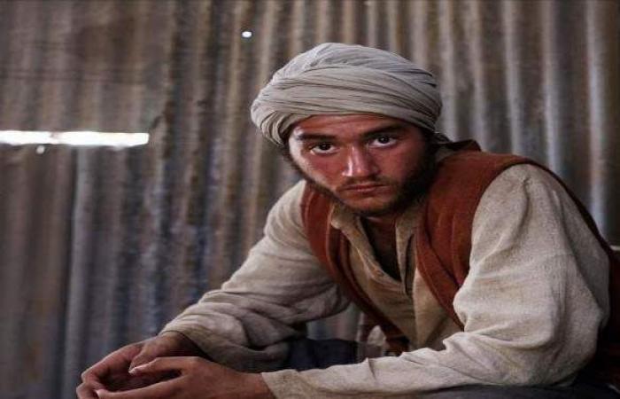 """أحمد مالك لأحمد السقا في ميلاده الـ48: """"حبيب قلبي.. أخويا الكبير وأبويا"""""""