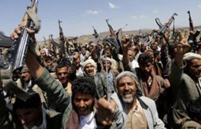 الأمم المتحدة: أكثر من 14 ألف شخص نزحوا جراء المعارك فى مأرب