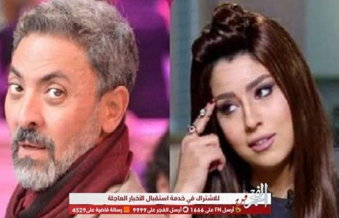 بعد خلافات ثلاث سنوات وأزمات.. فوبيا يتحول لرهبة بفتحي عبد الوهاب وايتن عامر