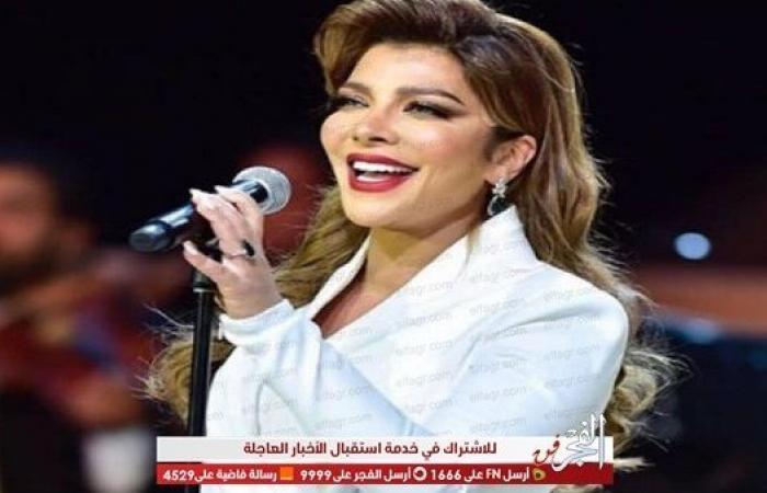 """ديزر يدعم الفنانات بقائمة """"أصوات النساء"""" في اليوم العالمي للمرأة.. وأصالة الأكثر استماعًا في مصر والسعودية"""