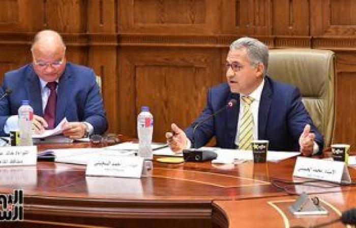 رئيس محلية النواب: الصحافة سلطة رابعة وعدم تعاون الحكومة مع البرلمان يجعل اداءه شكليا