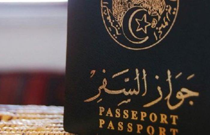 الجزائر.. الحكومة تدرس سحب الجنسية من مواطنيها في الخارج في هذه الحالات